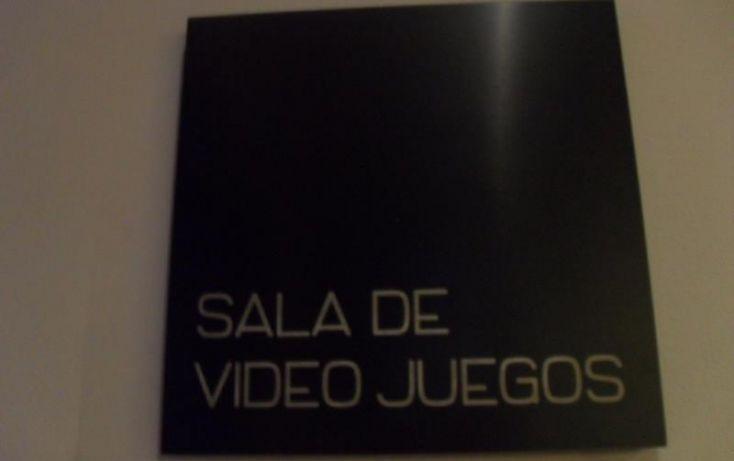 Foto de departamento en venta en avenida popocatéptl 474, xoco, benito juárez, df, 1621098 no 39