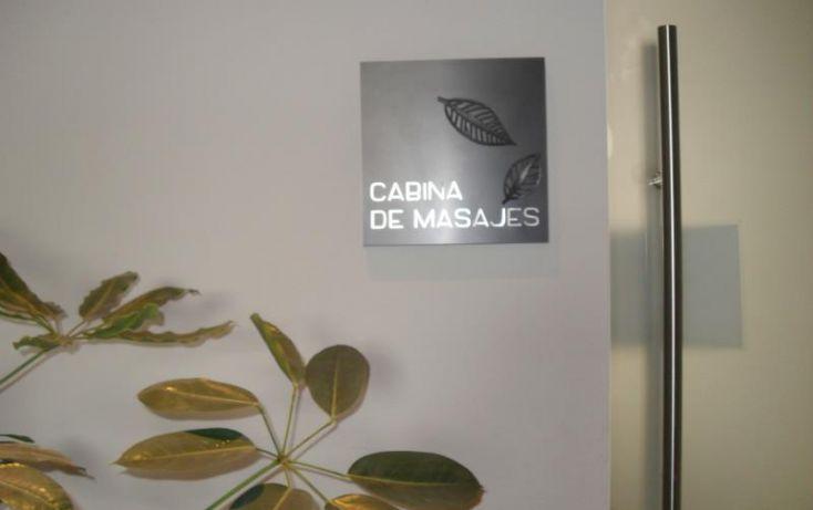 Foto de departamento en venta en avenida popocatéptl 474, xoco, benito juárez, df, 1621098 no 46
