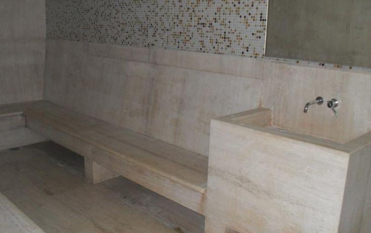 Foto de departamento en venta en avenida popocatéptl 474, xoco, benito juárez, df, 1621098 no 47