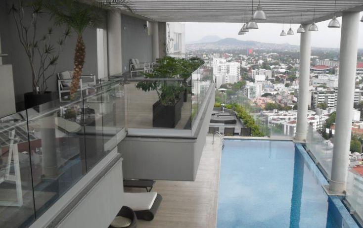 Foto de departamento en venta en avenida popocatéptl 474, xoco, benito juárez, df, 1621098 no 51