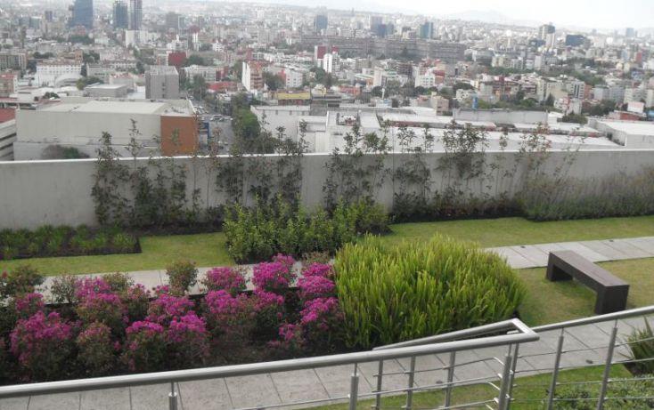 Foto de departamento en venta en avenida popocatéptl 474, xoco, benito juárez, df, 1621098 no 54