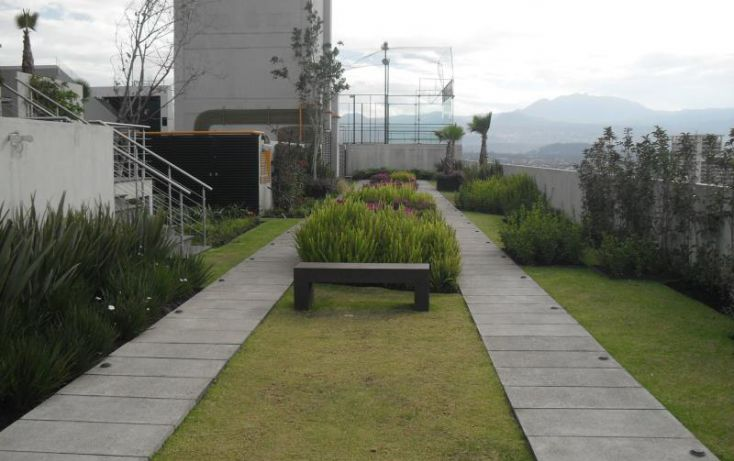 Foto de departamento en venta en avenida popocatéptl 474, xoco, benito juárez, df, 1621098 no 55