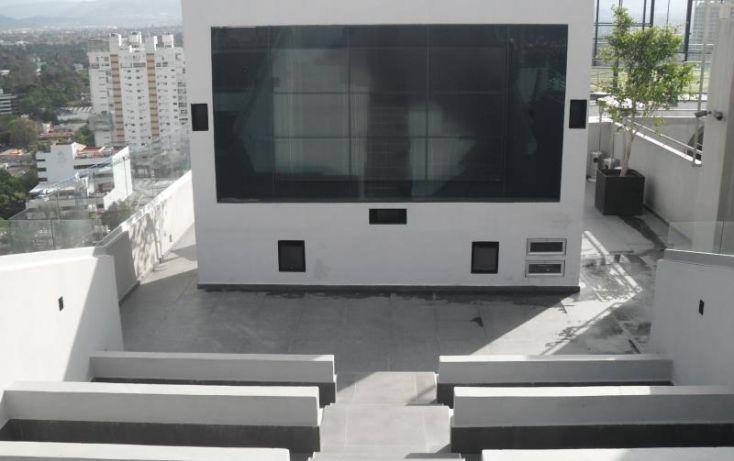 Foto de departamento en venta en avenida popocatéptl 474, xoco, benito juárez, df, 1621098 no 60