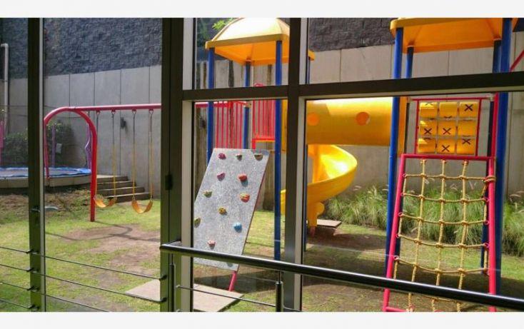 Foto de departamento en venta en avenida popocatéptl 474, xoco, benito juárez, df, 1621098 no 69