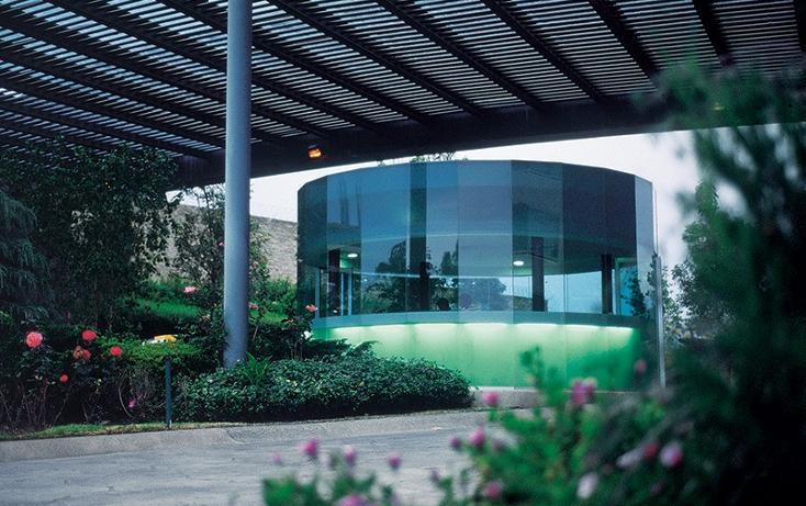Foto de departamento en venta en avenida portón de las flores 36, interlomas, huixquilucan, méxico, 2578686 No. 01