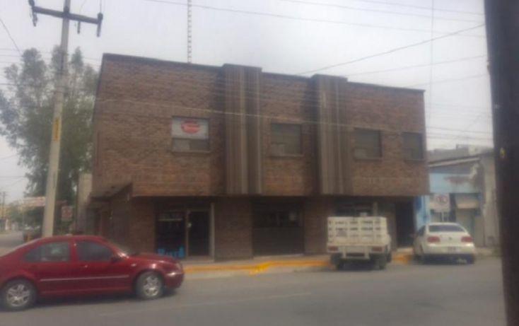 Foto de local en renta en avenida presidente carranza 909, jardines reforma, torreón, coahuila de zaragoza, 1740710 no 03