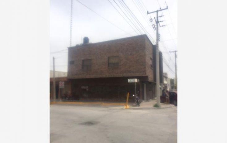 Foto de local en renta en avenida presidente carranza 909, jardines reforma, torreón, coahuila de zaragoza, 1740710 no 04