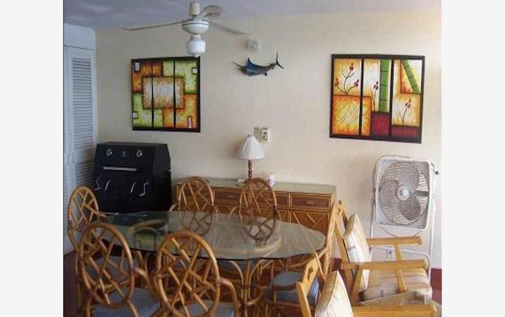 Foto de departamento en venta en avenida presidente miguel aleman 00, las playas, acapulco de juárez, guerrero, 494999 No. 09