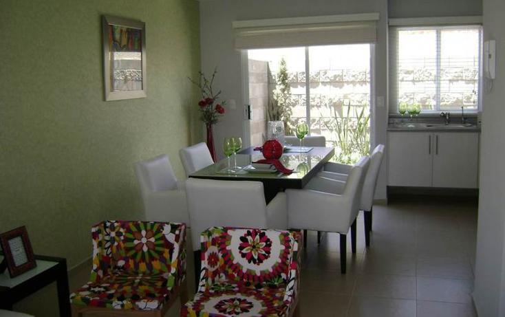 Foto de casa en venta en avenida primavera , rincones del marques, el marqués, querétaro, 1430315 No. 04