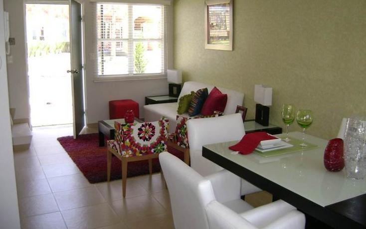 Foto de casa en venta en avenida primavera , rincones del marques, el marqués, querétaro, 1430315 No. 06