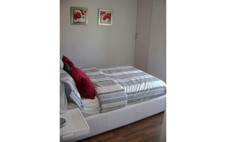 Foto de casa en venta en avenida primavera , rincones del marques, el marqués, querétaro, 1430315 No. 07