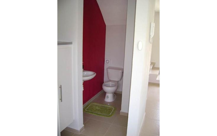 Foto de casa en venta en avenida primavera , rincones del marques, el marqués, querétaro, 1430315 No. 09