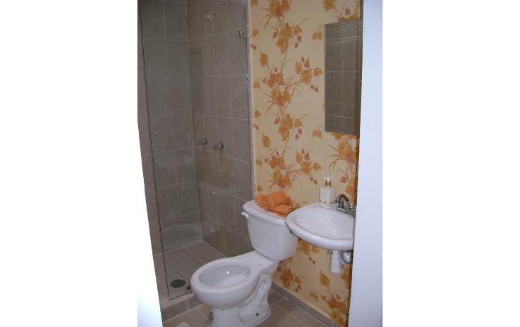 Foto de casa en venta en avenida primavera , rincones del marques, el marqués, querétaro, 1430315 No. 10