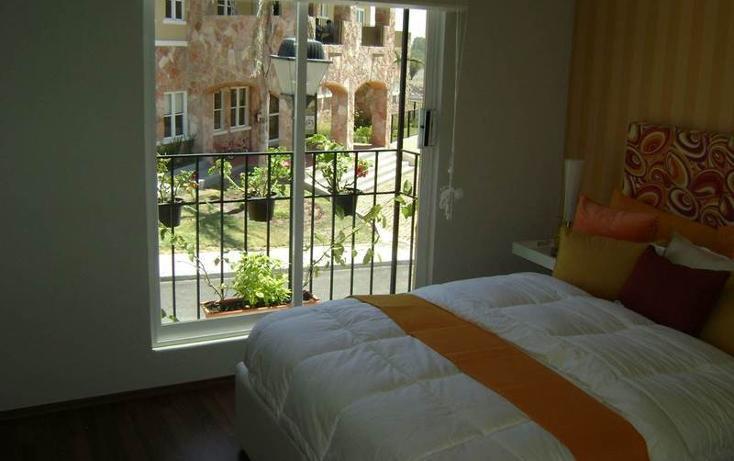 Foto de casa en venta en avenida primavera , rincones del marques, el marqués, querétaro, 1430315 No. 11