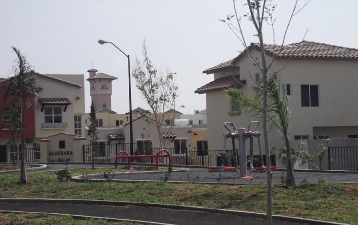 Foto de casa en venta en avenida primavera , rincones del marques, el marqués, querétaro, 1430315 No. 13