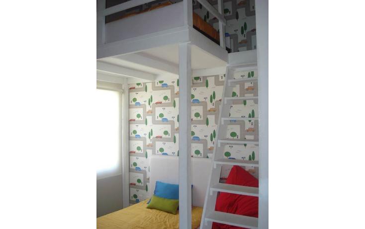 Foto de casa en venta en avenida primavera , rincones del marques, el marqu?s, quer?taro, 1495823 No. 06