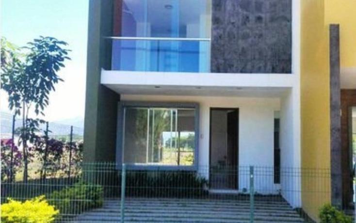 Foto de casa en venta en avenida primaveras 600, barrio 5, manzanillo, colima, 1569262 No. 03