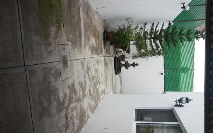Foto de casa en venta en  0, santiago tepalcapa, cuautitlán izcalli, méxico, 1825234 No. 10