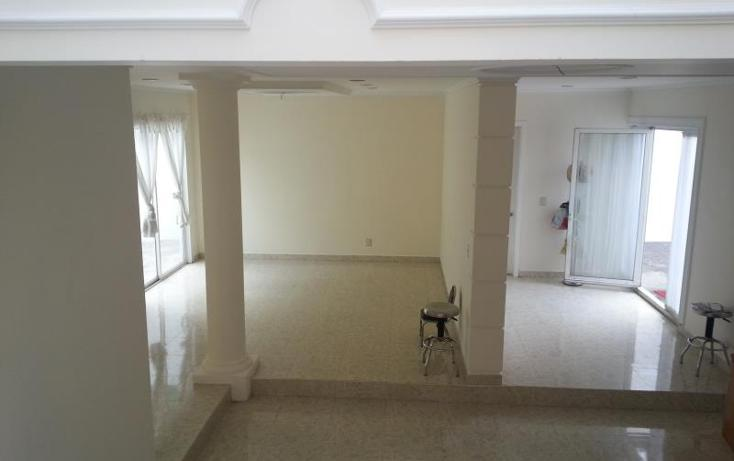 Foto de casa en venta en  0, santiago tepalcapa, cuautitlán izcalli, méxico, 1825234 No. 21