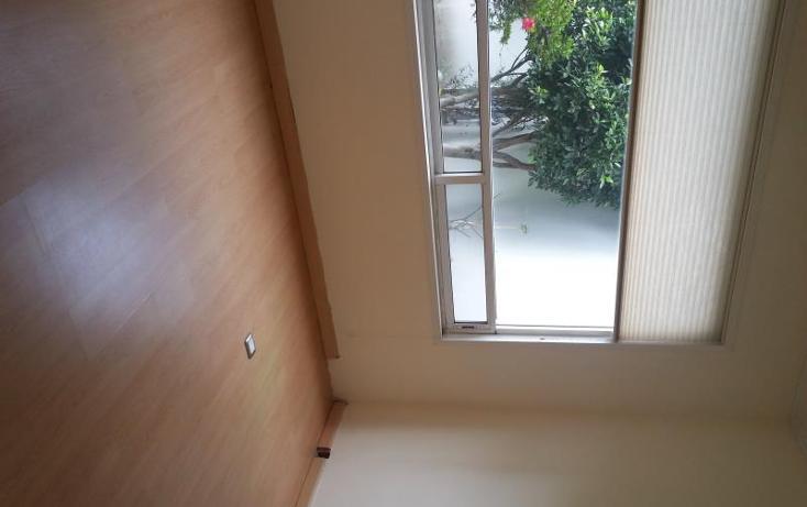 Foto de casa en venta en avenida primero de mayo 0, santiago tepalcapa, cuautitlán izcalli, méxico, 1825234 No. 23