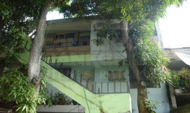 Foto de edificio en venta en avenida primero de mayo 218, ciudad madero centro, ciudad madero, tamaulipas, 218552 No. 03