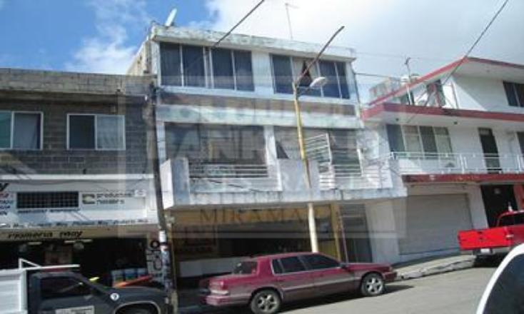 Foto de edificio en venta en  218, ciudad madero centro, ciudad madero, tamaulipas, 218552 No. 04