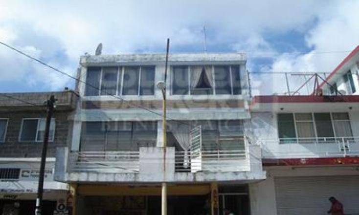 Foto de edificio en venta en avenida primero de mayo 218, ciudad madero centro, ciudad madero, tamaulipas, 218552 No. 06