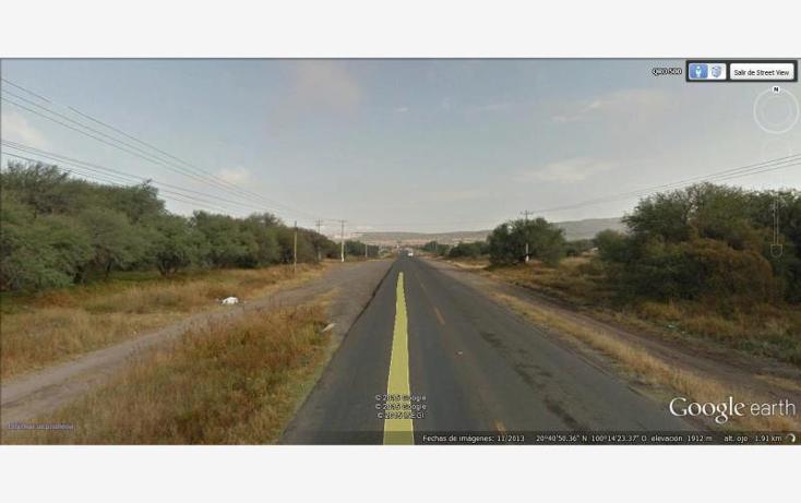 Foto de terreno industrial en venta en avenida principal 0, jes?s mar?a, el marqu?s, quer?taro, 2000470 No. 04