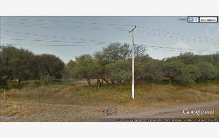 Foto de terreno industrial en venta en avenida principal 0, jes?s mar?a, el marqu?s, quer?taro, 2000470 No. 05
