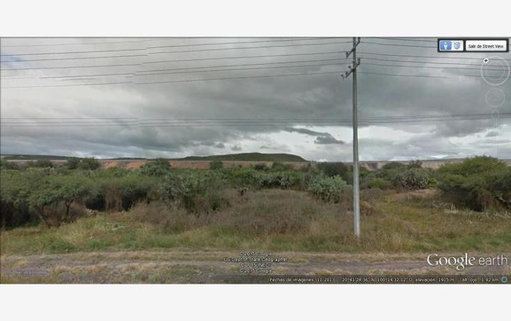 Foto de terreno industrial en venta en avenida principal 0, jes?s mar?a, el marqu?s, quer?taro, 2000470 No. 11