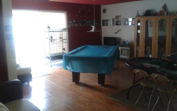 Foto de casa en venta en avenida principal 00, sonterra, querétaro, querétaro, 970681 No. 07
