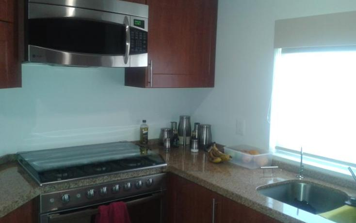 Foto de casa en venta en avenida principal 00, sonterra, querétaro, querétaro, 970681 No. 09