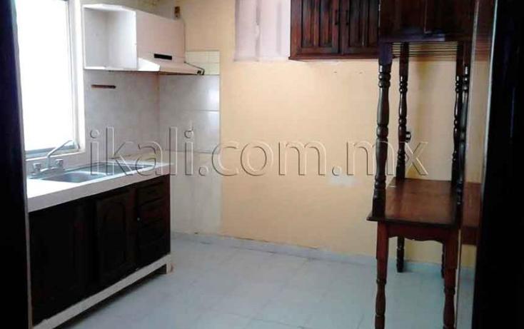 Foto de casa en renta en avenida principal 2, 14 de marzo, coatzintla, veracruz de ignacio de la llave, 1982432 No. 03