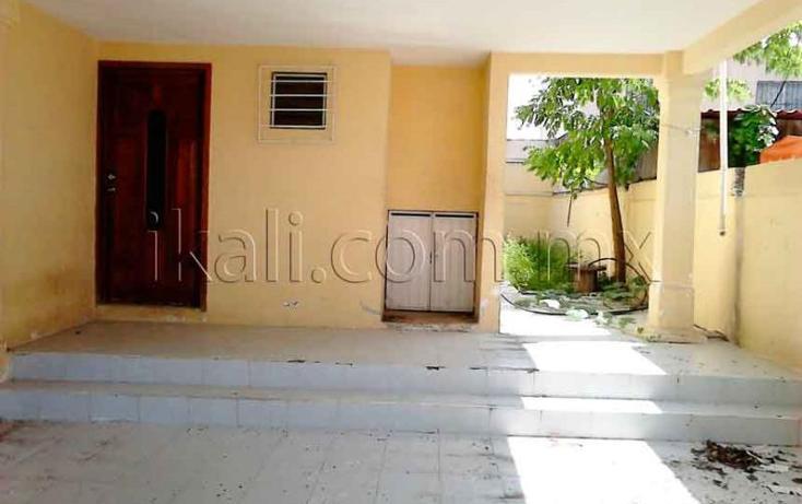 Foto de casa en renta en avenida principal 2, 14 de marzo, coatzintla, veracruz de ignacio de la llave, 1982432 No. 05