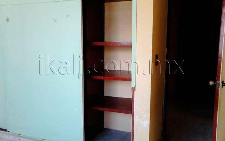 Foto de casa en renta en avenida principal 2, 14 de marzo, coatzintla, veracruz de ignacio de la llave, 1982432 No. 18