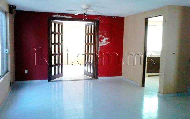 Foto de casa en venta en avenida principal 2, jes?s reyes heroles, poza rica de hidalgo, veracruz de ignacio de la llave, 1444881 No. 07