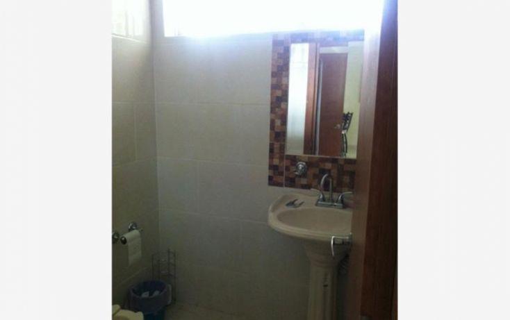 Foto de casa en venta en avenida principal 2466a, jardines del vergel, zapopan, jalisco, 1387899 no 03