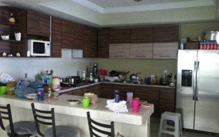 Foto de casa en venta en avenida principal 2466a, jardines del vergel, zapopan, jalisco, 1387899 no 05