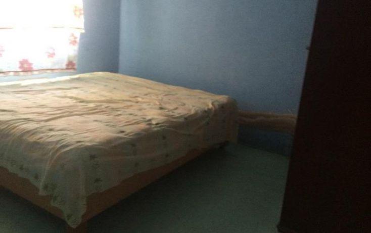 Foto de casa en venta en avenida principal 86220, villa de las palmas, centro, tabasco, 1543298 no 03