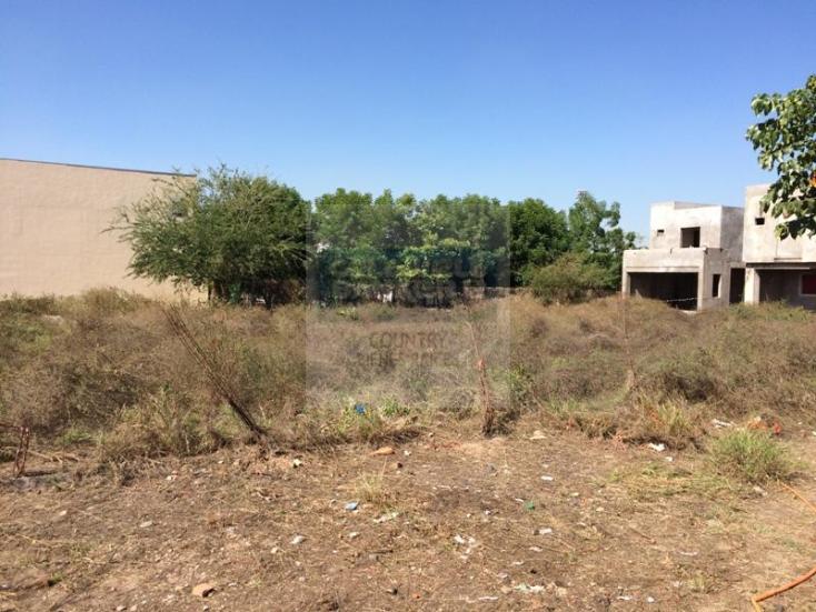 Foto de terreno habitacional en renta en  , desarrollo urbano 3 ríos, culiacán, sinaloa, 750461 No. 05