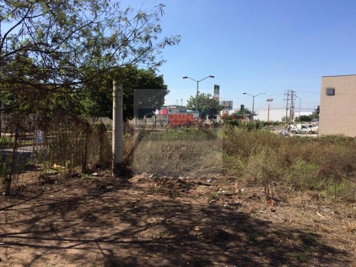 Foto de terreno habitacional en renta en  , desarrollo urbano 3 ríos, culiacán, sinaloa, 750461 No. 06