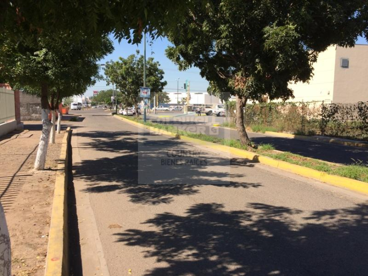 Foto de terreno habitacional en renta en  , desarrollo urbano 3 ríos, culiacán, sinaloa, 750461 No. 07
