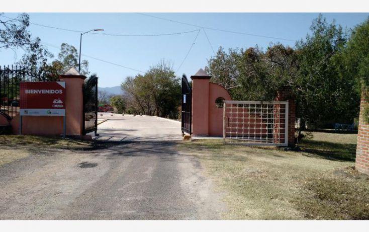 Foto de terreno comercial en venta en avenida principal, san felipe, tonatico, estado de méxico, 1606920 no 01