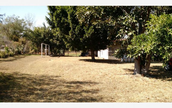 Foto de terreno comercial en venta en avenida principal, san felipe, tonatico, estado de méxico, 1606920 no 04