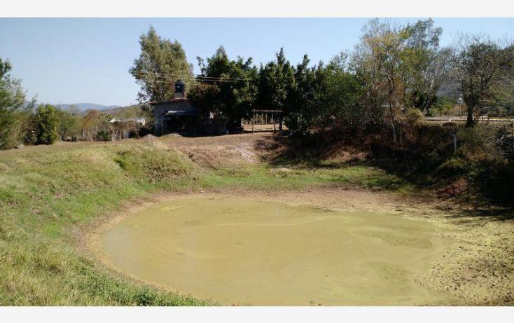 Foto de terreno comercial en venta en avenida principal, san felipe, tonatico, estado de méxico, 1606920 no 05