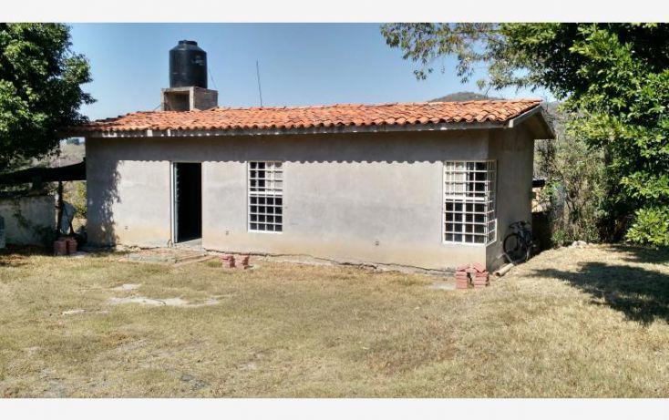Foto de terreno comercial en venta en avenida principal, san felipe, tonatico, estado de méxico, 1606920 no 07