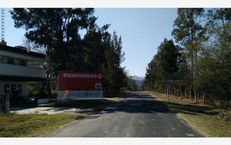 Foto de terreno comercial en venta en avenida principal, san felipe, tonatico, estado de méxico, 1606920 no 08
