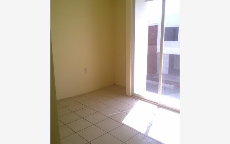 Foto de casa en venta en avenida principal sin número de, san antonio, pachuca de soto, hidalgo, 894777 No. 03