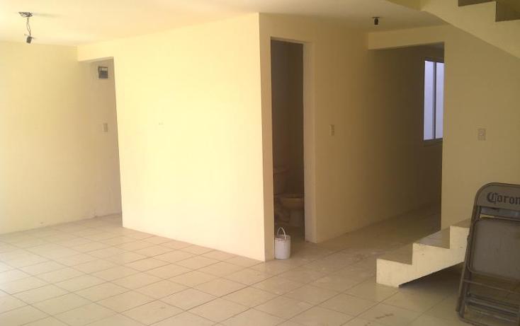 Foto de casa en venta en avenida principal sin n?mero de, san antonio, pachuca de soto, hidalgo, 894777 No. 04