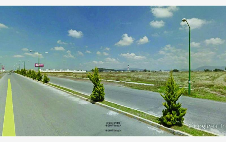 Foto de terreno comercial en venta en avenida principal sin numero, fuentes de tizayuca, tizayuca, hidalgo, 1594460 No. 02